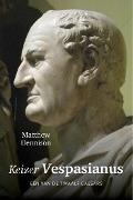 Bekijk details van Keizer Vespasianus