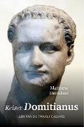 Bekijk details van Keizer Domitianus