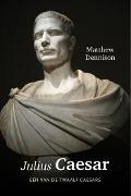 Bekijk details van Julius Caesar (100-44 v. Chr.)
