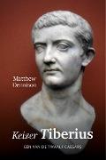 Bekijk details van Keizer Tiberius