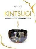 Bekijk details van Kintsugi