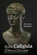 Bekijk details van Gaius Caligula (12-41 n.Chr.)
