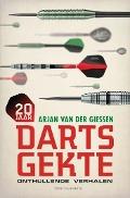 Bekijk details van 20 jaar dartsgekte