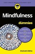 Bekijk details van Mindfulness voor dummies