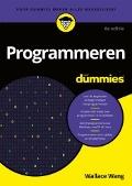 Bekijk details van Programmeren voor dummies®