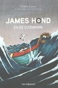 Bekijk details van James Hond en de elfenbank