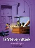 Bekijk details van Steven Sterk; 3