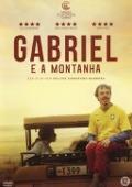 Bekijk details van Gabriel e a montanha