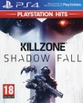 Bekijk details van Killzone: shadow fall