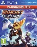 Bekijk details van Ratchet & Clank™