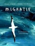 Bekijk details van Migratie