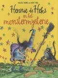 Bekijk details van Hennie de Heks en het monstermysterie
