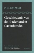 Bekijk details van Geschiedenis van de Nederlandse slavenhandel
