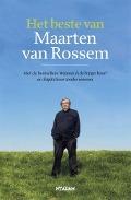 Bekijk details van Het beste van Maarten van Rossem