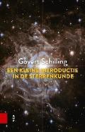 Bekijk details van Een kleine introductie in de sterrenkunde