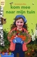 Bekijk details van Kom mee naar mijn tuin