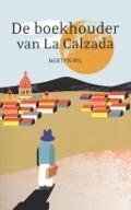 Bekijk details van De boekhouder van La Calzada