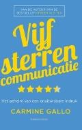 Bekijk details van Vijfsterrencommunicatie