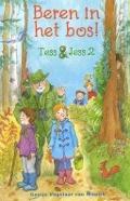 Bekijk details van Beren in het bos!