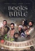Bekijk details van Books of the Bible