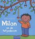 Bekijk details van Milan en de tutjesboom