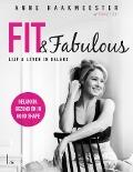 Bekijk details van Fit & fabulous