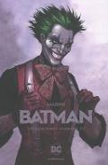 Bekijk details van Batman: the dark prince charming; Book 2/2
