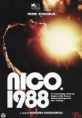 Bekijk details van Nico, 1988