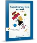 Bekijk details van Projectmanagement op maat