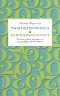 Bekijk details van Twintigerstwijfels & dertigersdilemma's