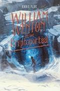 Bekijk details van William Wenton en het cryptoportaal