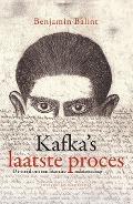 Bekijk details van Kafka's laatste proces