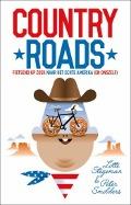 Bekijk details van Country roads