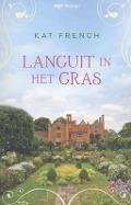 Bekijk details van Languit in het gras