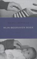 Bekijk details van Mijn begraven boek