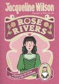 Bekijk details van Rose Rivers