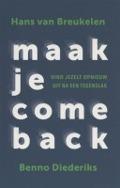 Bekijk details van Maak je comeback