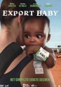 Bekijk details van Export baby
