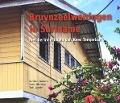 Bekijk details van Bruynzeelwoningen in Suriname