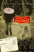 Bekijk details van Iedereen eet sambal