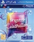 Bekijk details van Singstar