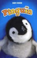 Bekijk details van Pinguïn