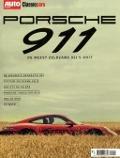 Bekijk details van Porsche 911