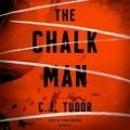 Bekijk details van The chalk man