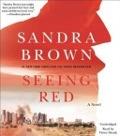 Bekijk details van Seeing red
