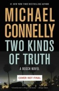 Bekijk details van Two kinds of truth