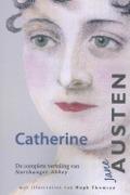 Bekijk details van Catherine