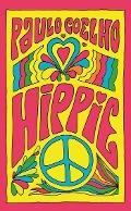Bekijk details van Hippie