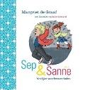 Bekijk details van Sep & Sanne; Deel 3