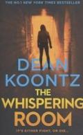 Bekijk details van The whispering room